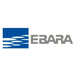 Bombas Ebara